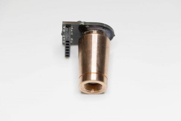 e2-diode-module