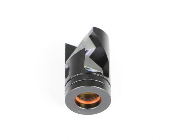 lens unit 1 small