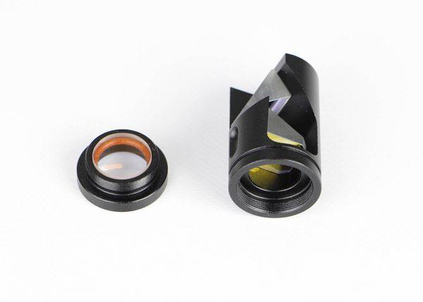 lens unit 2 small