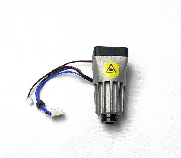 Laser Unit 800×700